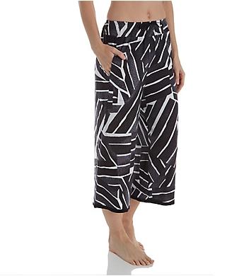Donna Karan Sleepwear Reflections Pant