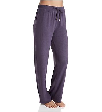 Donna Karan Sleepwear Cashmere Mist Sweater Pant