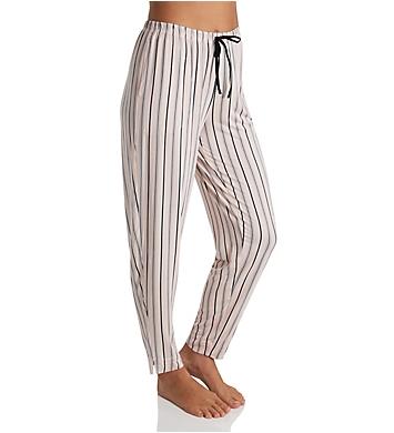 Donna Karan Sleepwear Modern Attitude Pant