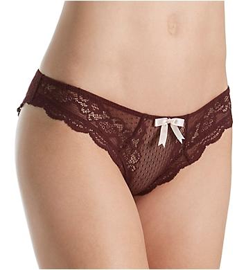 Eberjey Anouk Bikini Panty