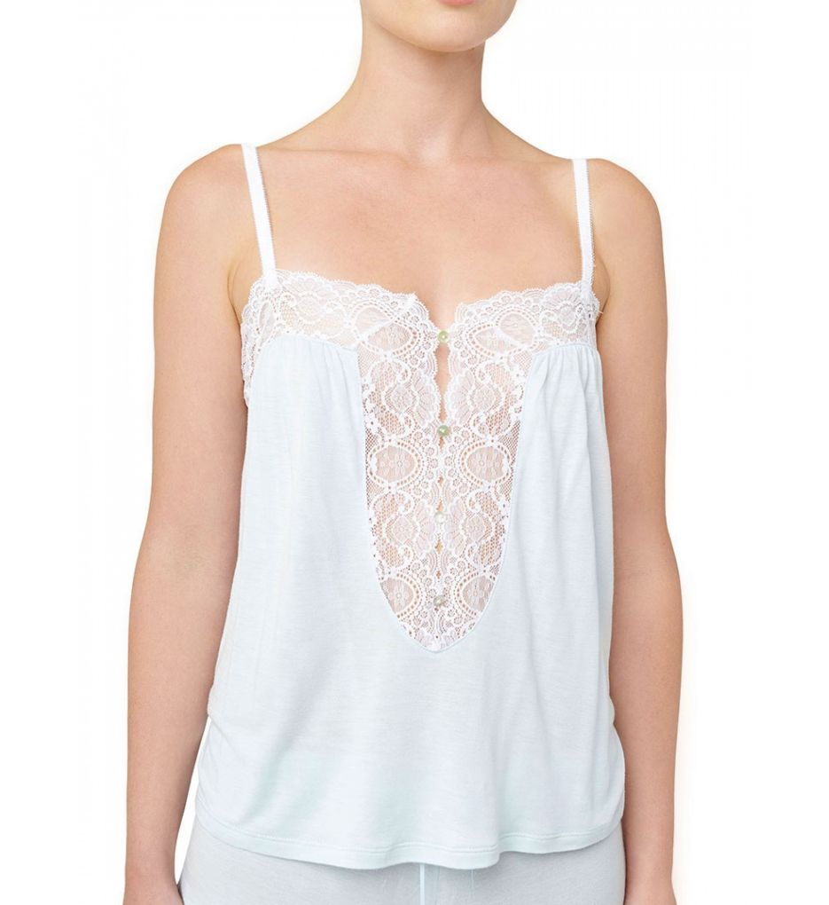 Eberjey I DO Camisole