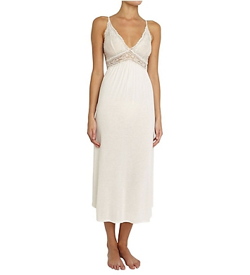 Eberjey Colette Long Gown