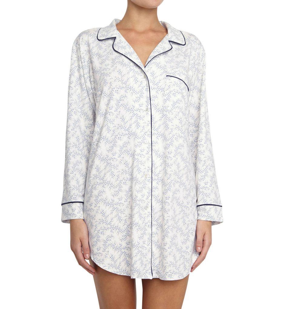 Eberjey Sleep Chic Sleepshirt