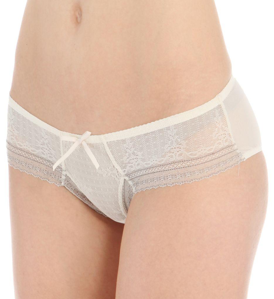 Eberjey Manuela Hipster Panty