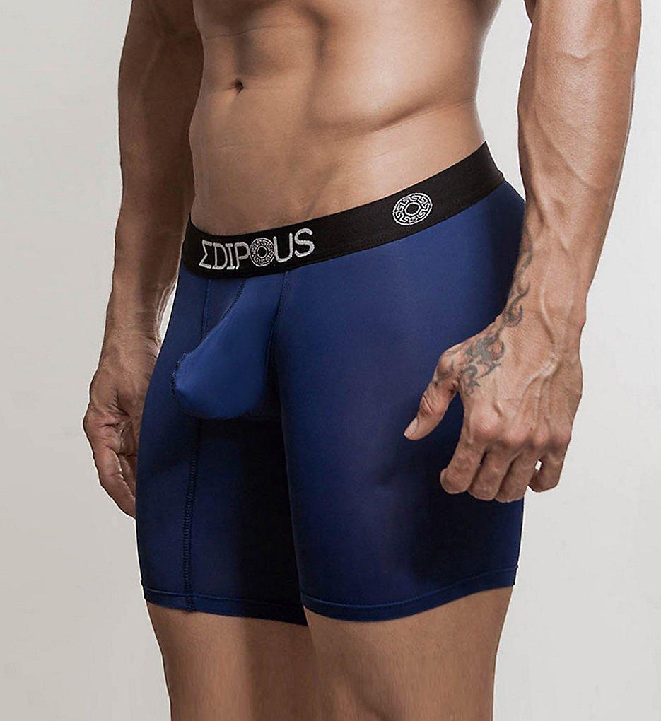 Edipous EDJ007 Bikini Brief Mens Underwear