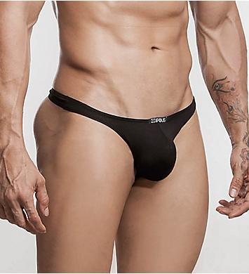 Edipous Underwear Hot Contour Pouch Modal Blend Thong