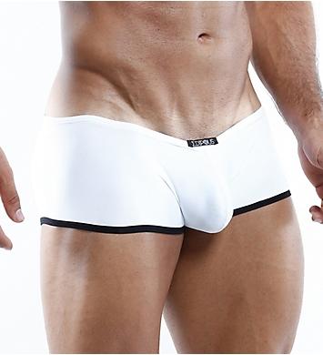 Edipous Underwear Clean Sexy Low Cut Bikini Brief