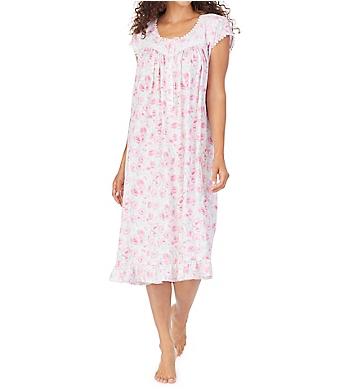 Eileen West Modal Waltz Gown
