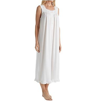 Eileen West Spring Clean Modal Ballet Nightgown