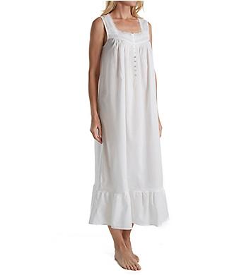 Eileen West Charming Ballet Nightgown