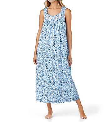 Eileen West Modal Ballet Nightgown
