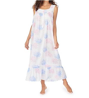 Eileen West 100% Cotton Swiss Dot Ballet Gown