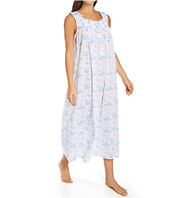 Eileen West 100% Cotton Ballet Nightgown