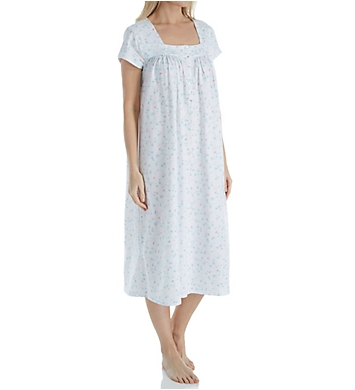 Eileen West Happy Day Jersey Ballet Nightgown