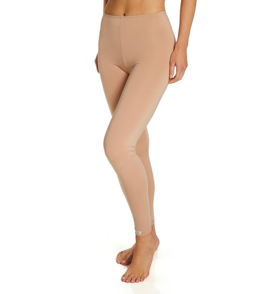 Elita Warm Wear Ankle Length Legging