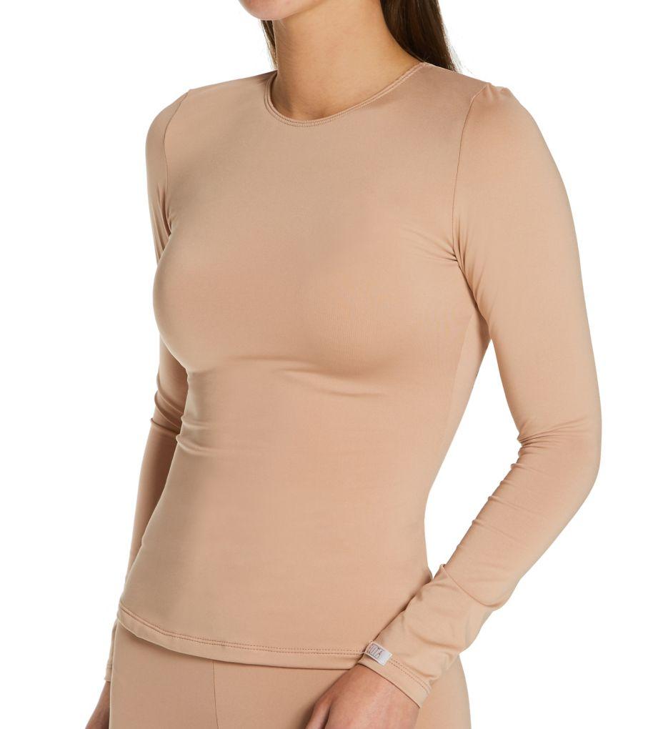 Elita Warm Wear Long Underwear
