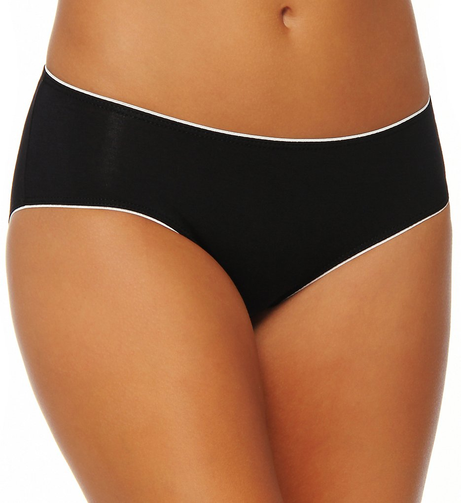 Elita 3620 The Naturals Low Rise Hipster Panty