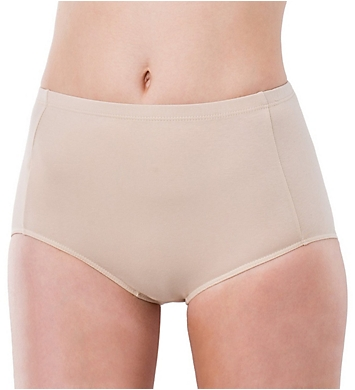 Elita The Essentials Cotton Classic Full Brief Panty