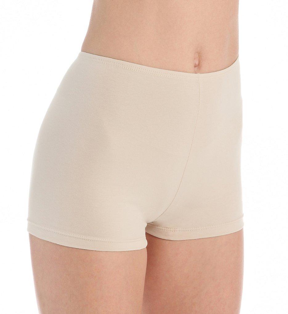 Elita 4070 The Essentials Boy Leg Brief Panty