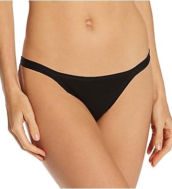 Elita The Essentials Cotton Low Rise Bikini Panty
