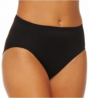 Elita Silk Magic Full Fit Brief Panty