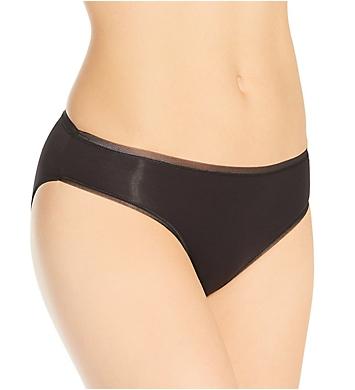 Elita Modal Luxe High Cut Brief Panty