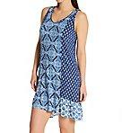 Ibiza Nightgown