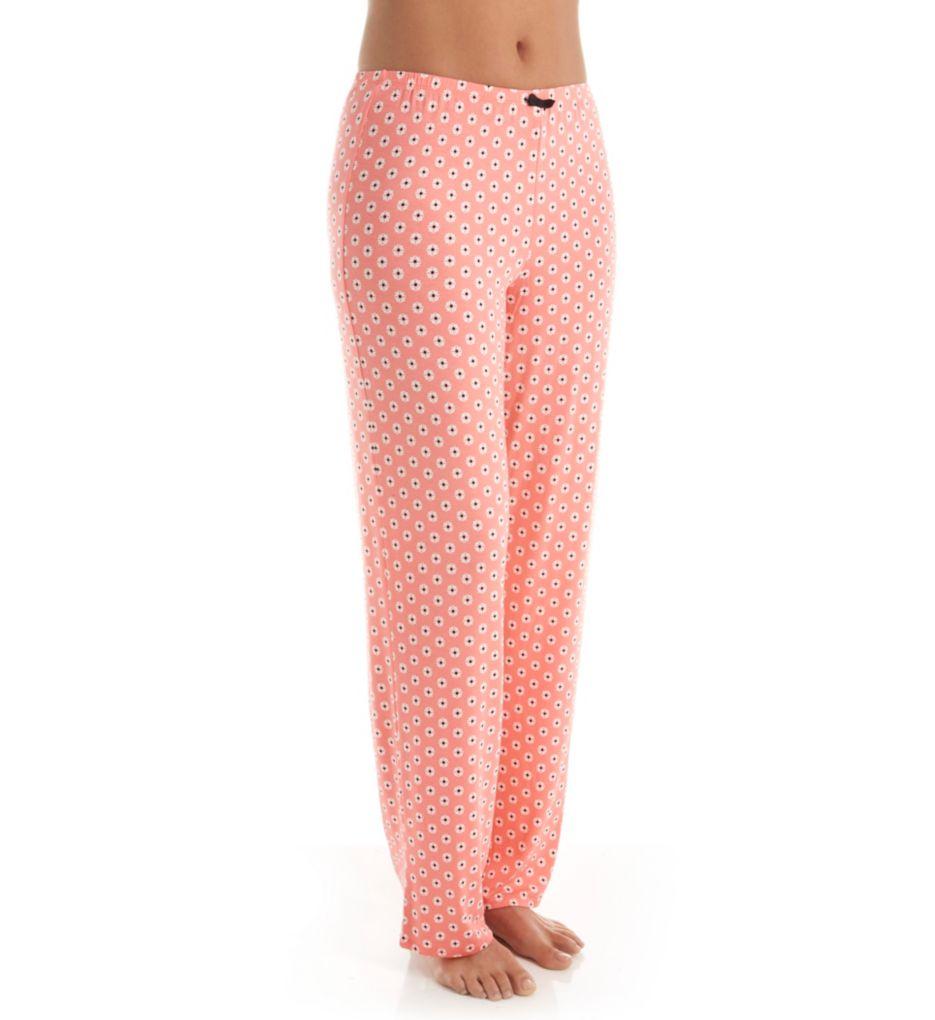 Ellen Tracy Autumn Air Long Pant