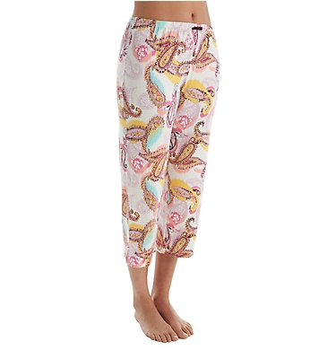 Ellen Tracy Traveler Long Pant