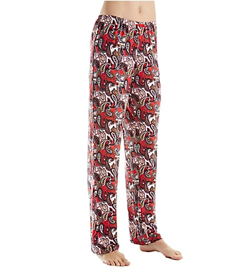 Ellen Tracy Holiday Bliss Long Pant