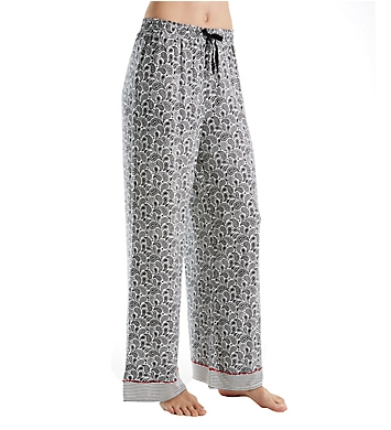 Ellen Tracy Holiday Bliss Palazzo Pant