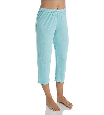 Ellen Tracy Cropped Pant
