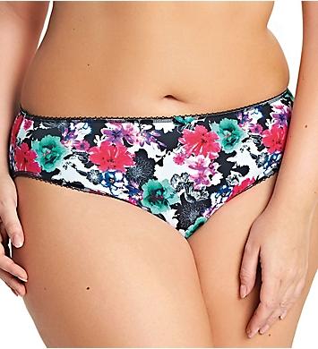 Elomi Jenna Brief Panty