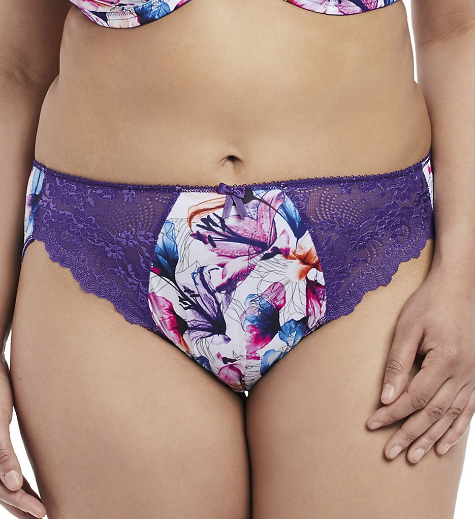 Elomi EL4115 Morgan Brief Panty