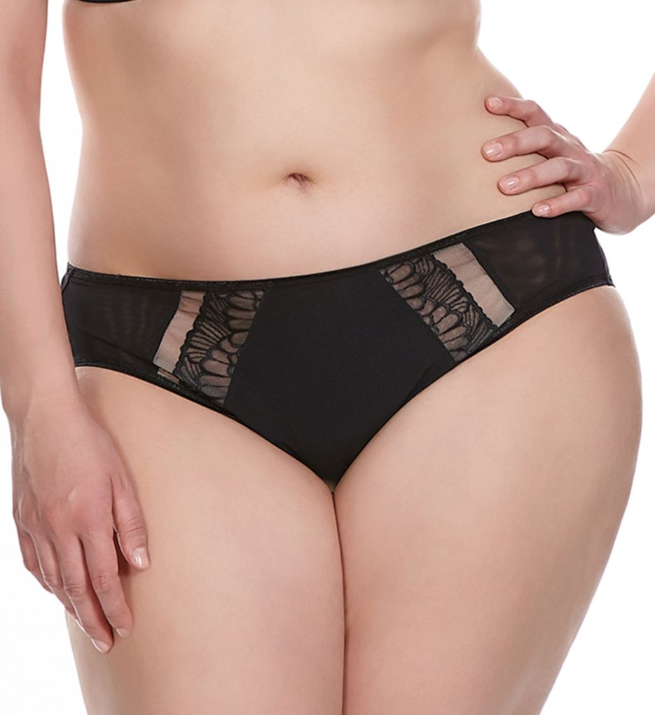 Elomi Kiki Brief Panty