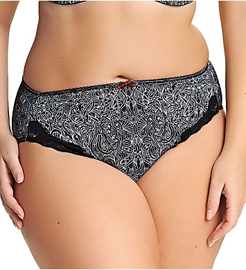 Elomi Tricia Brief Panty