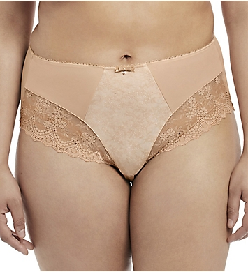 Elomi Tia Brief Panty