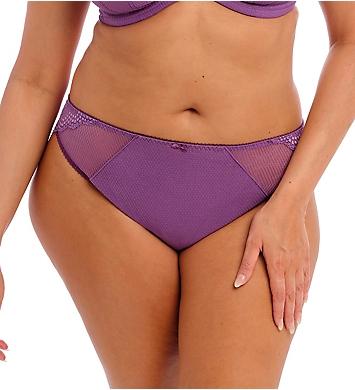6802533d638da Elomi Charley Brazilian Panty EL4385 - Elomi Panties