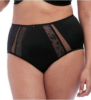 Elomi Roxanne Full Brief Panty
