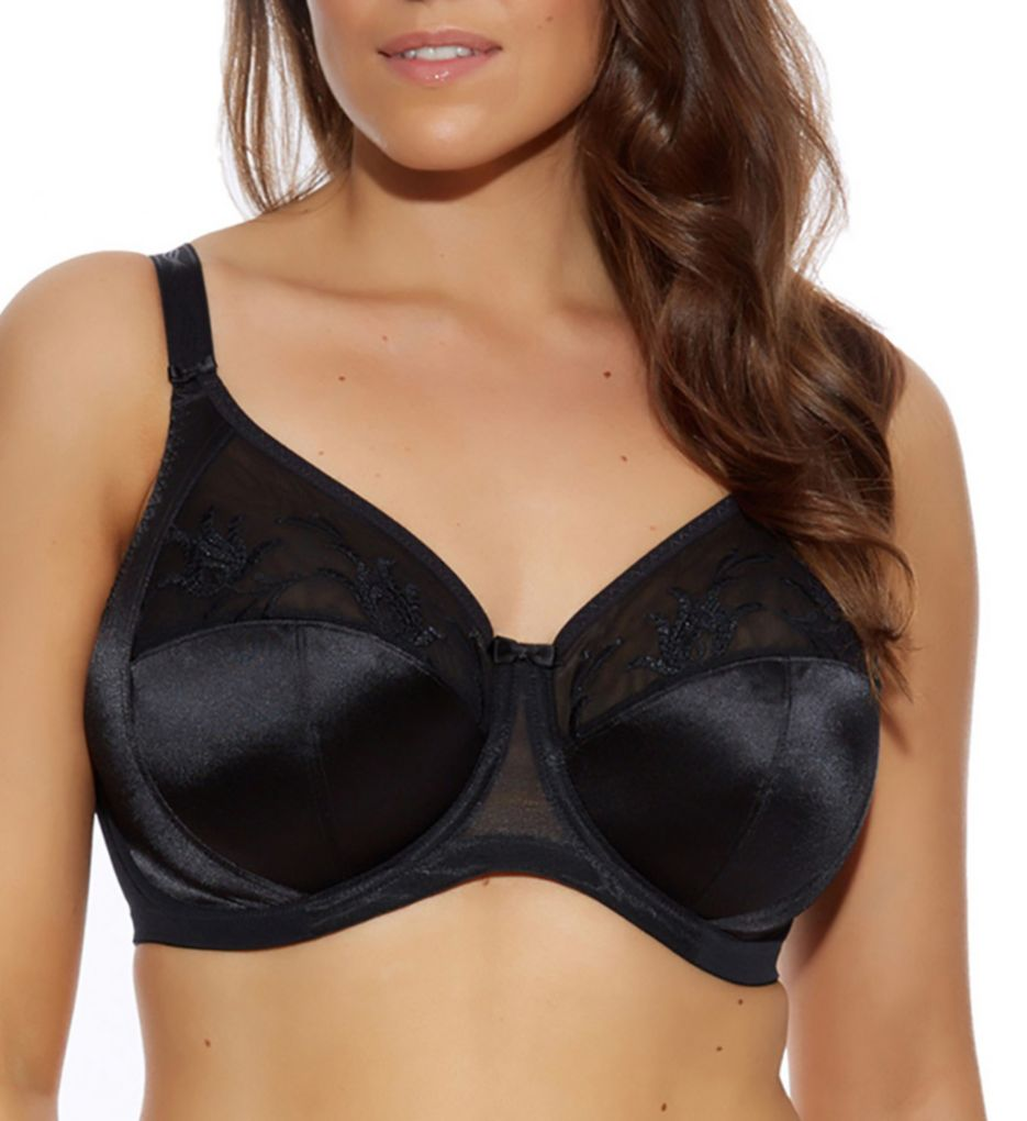 Elomi Caitlyn Underwire Side Support Bra