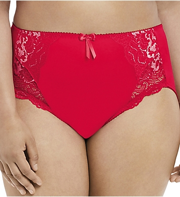 Elomi Amelia Brief Panty
