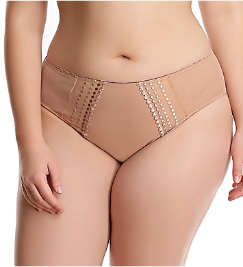 Elomi Matilda Brief Panty