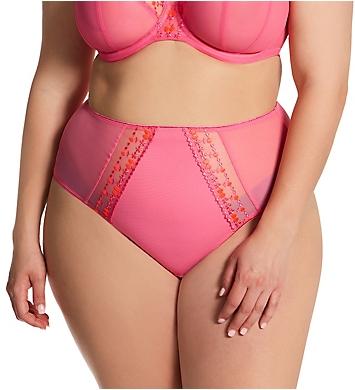 Elomi Matilda Full Brief Panty