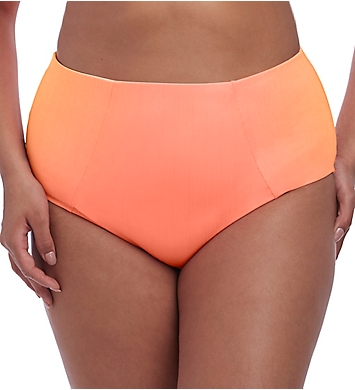 Elomi Amazonia High Rise Brief Swim Bottom