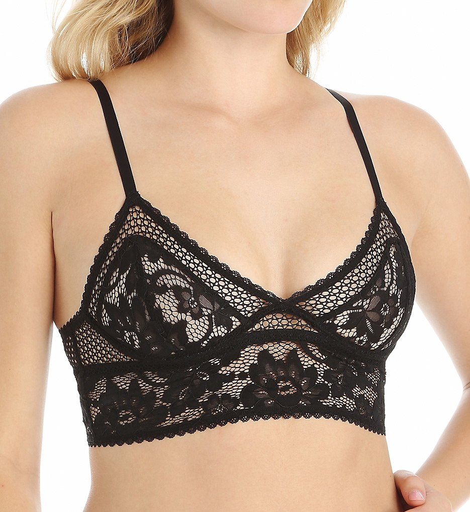 Bras and Panties by else Lingerie (1798088)