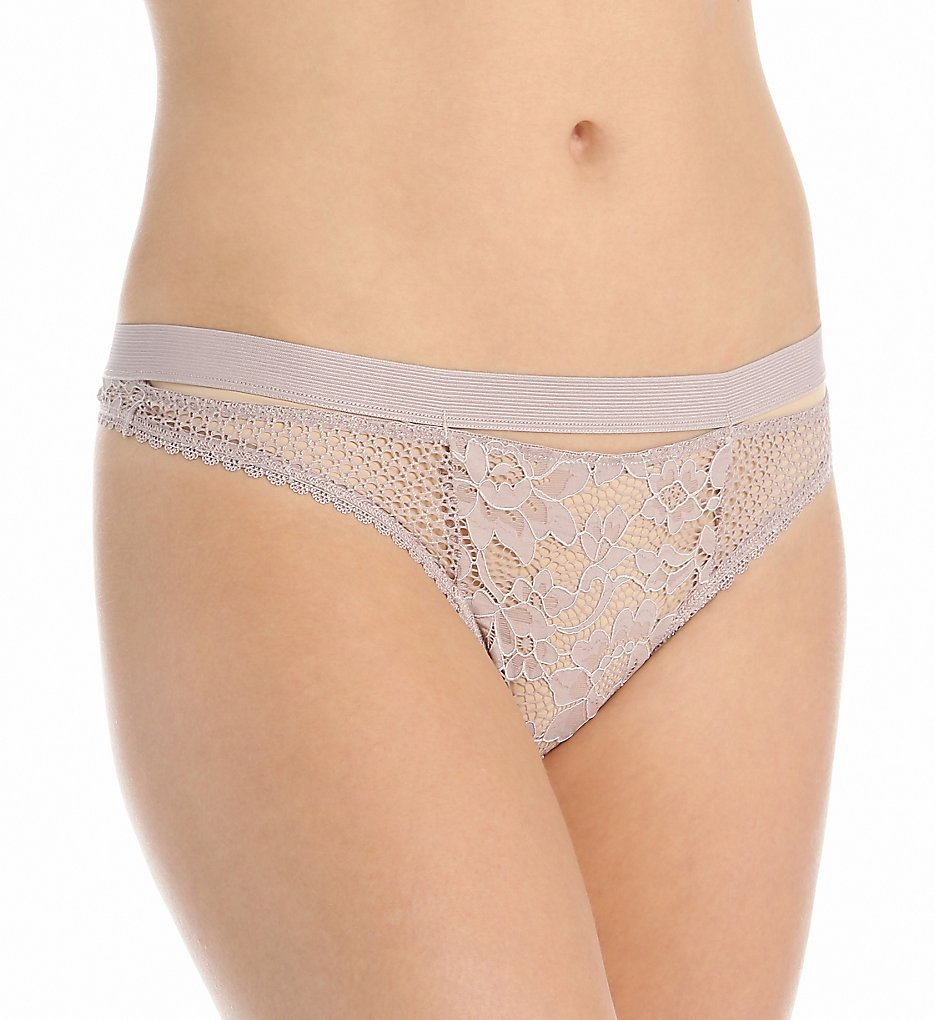 Bras and Panties by else Lingerie (1798133)