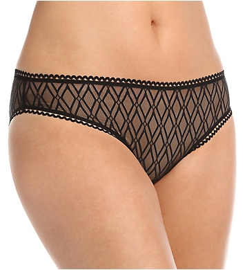 else Lingerie Baklava Bikini Lace Brief Panty