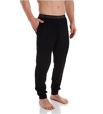 Emporio Armani Endurance Lounge Pant