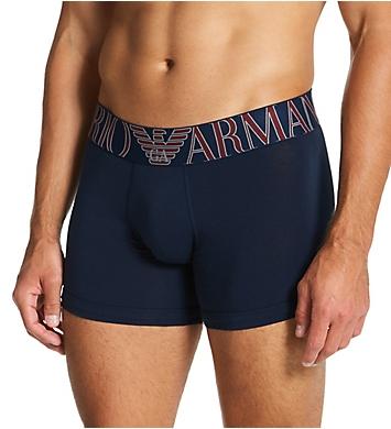 Emporio Armani Megalogo Boxer