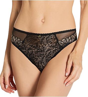 Empreinte Swan Bikini Brief Panty